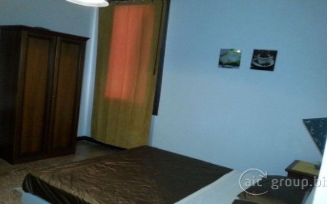 Отель Ca' Dei Fiori Venezia Италия, Венеция - отзывы, цены и фото номеров - забронировать отель Ca' Dei Fiori Venezia онлайн удобства в номере