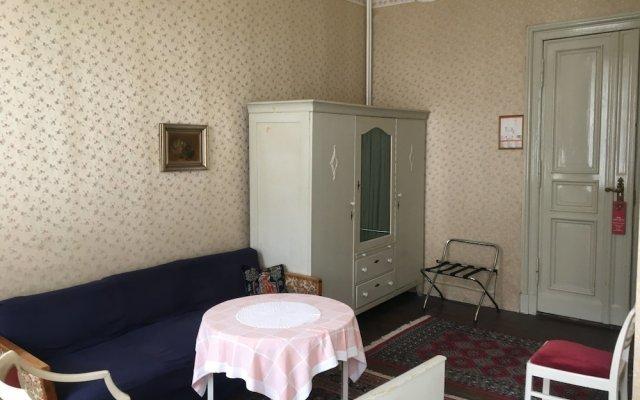 Отель Pension Nuernberger Eck Германия, Берлин - отзывы, цены и фото номеров - забронировать отель Pension Nuernberger Eck онлайн комната для гостей