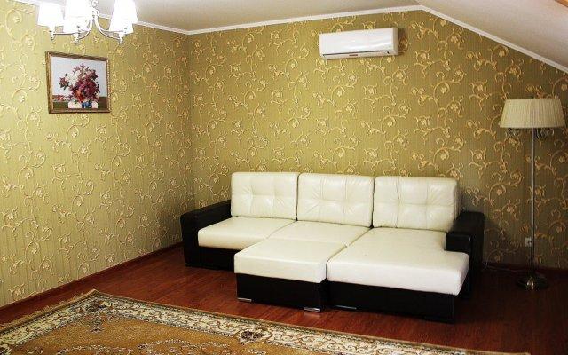 Гостиница Платан Rezort (Витязево) в Витязево отзывы, цены и фото номеров - забронировать гостиницу Платан Rezort (Витязево) онлайн комната для гостей