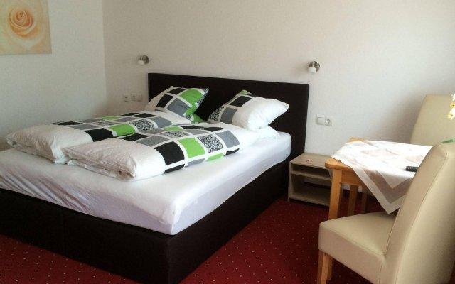 Отель Sonnenhang Австрия, Зёльден - отзывы, цены и фото номеров - забронировать отель Sonnenhang онлайн вид на фасад