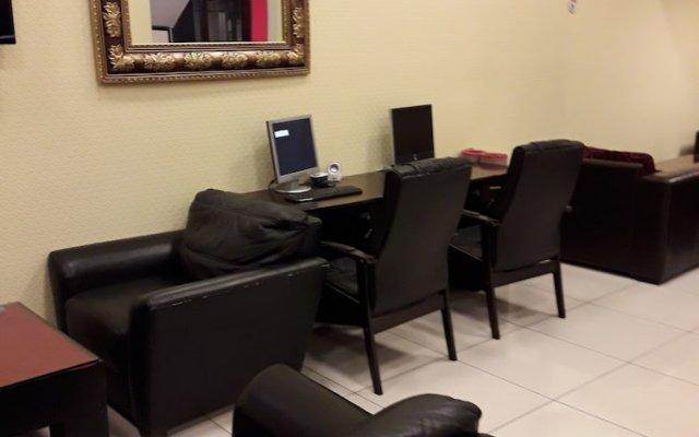 Tahtali Турция, Мерсин - отзывы, цены и фото номеров - забронировать отель Tahtali онлайн комната для гостей