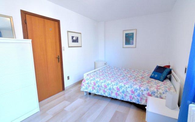 Отель Specchieri Suite комната для гостей