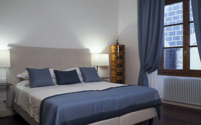 Отель AQA Palace комната для гостей