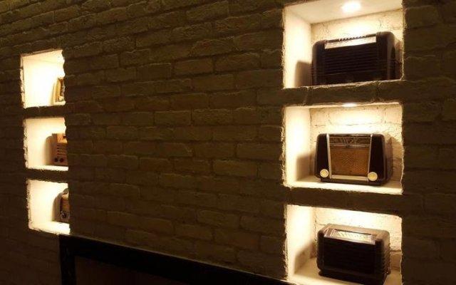 Louis Appartements Pera Турция, Стамбул - отзывы, цены и фото номеров - забронировать отель Louis Appartements Pera онлайн вид на фасад