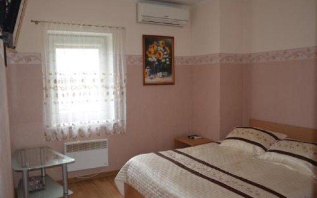 Отель Armenia Литва, Гарлиава - отзывы, цены и фото номеров - забронировать отель Armenia онлайн комната для гостей