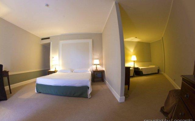 Отель Blue Dream Hotel Италия, Монселиче - отзывы, цены и фото номеров - забронировать отель Blue Dream Hotel онлайн комната для гостей