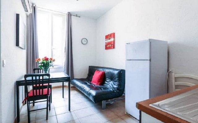 Viva Riviera 1 Bedroom Rue Florian 2