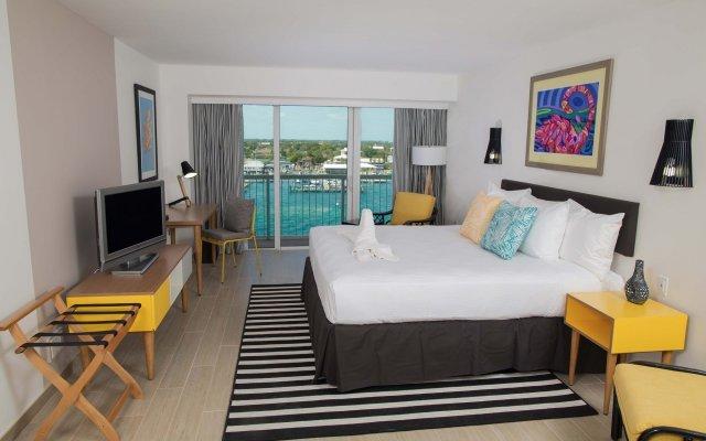 Warwick Paradise Island Bahamas  - Adults Only 2
