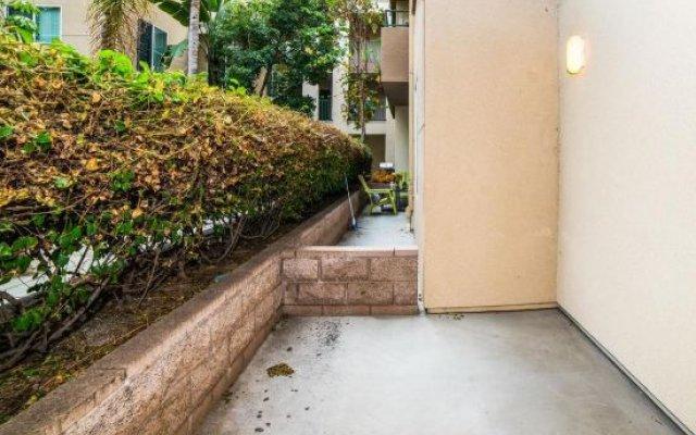 Ginosi Vista Apartel