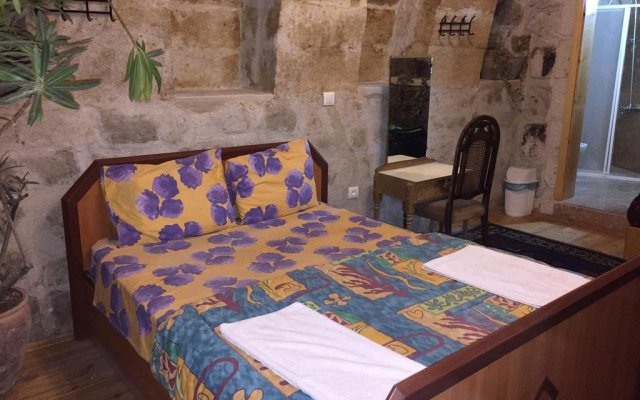 Kookaburra Pension Турция, Гёреме - отзывы, цены и фото номеров - забронировать отель Kookaburra Pension онлайн комната для гостей