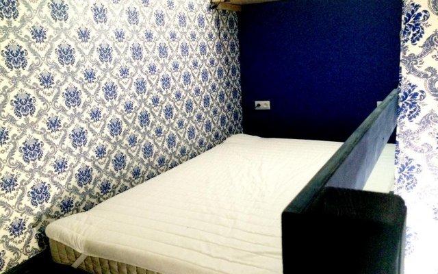 Гостиница Vaskin Dom в Санкт-Петербурге 6 отзывов об отеле, цены и фото номеров - забронировать гостиницу Vaskin Dom онлайн Санкт-Петербург комната для гостей