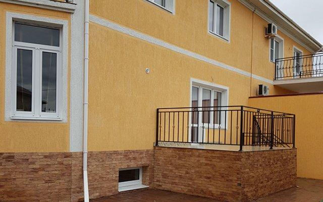 Bavariya Hotel 0