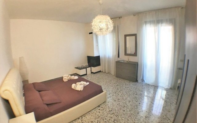 Отель Chianciano lettings Кьянчиано Терме комната для гостей
