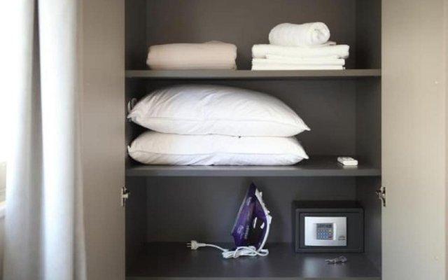 Апартаменты Joy Luxury Central Apartment Афины
