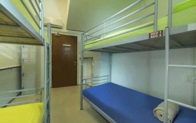 Breeze Inn - Hostel