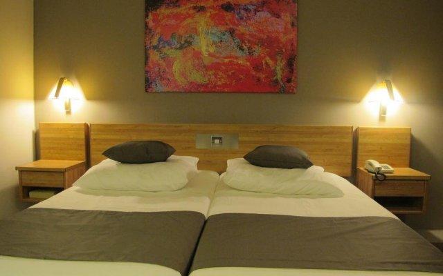 Отель Park Hotel and Apartments Мальта, Слима - отзывы, цены и фото номеров - забронировать отель Park Hotel and Apartments онлайн комната для гостей