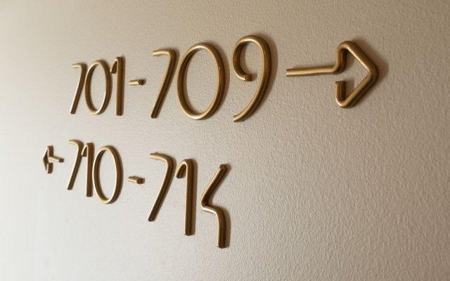 Hotel U14, Autograph Collection Хельсинки с домашними животными
