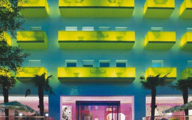 Отель Semiramis Hotel Греция, Кифисия - отзывы, цены и фото номеров - забронировать отель Semiramis Hotel онлайн вид на фасад