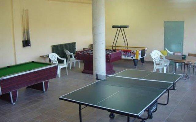 Отель Camping Vall De Ribes Испания, Рибес-де-Фресер - отзывы, цены и фото номеров - забронировать отель Camping Vall De Ribes онлайн