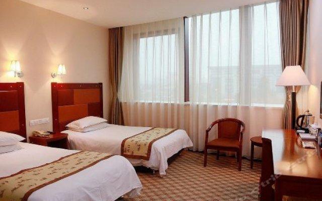 Kai Le Hotel