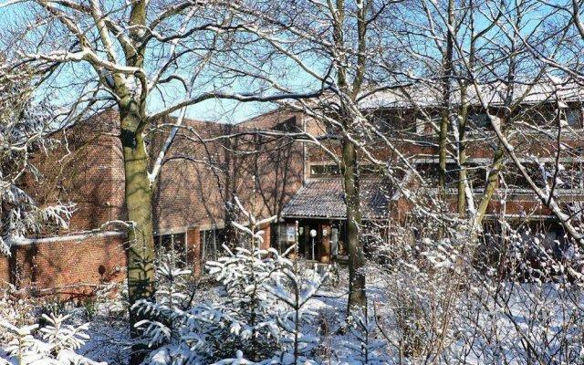 Hostel Næstved