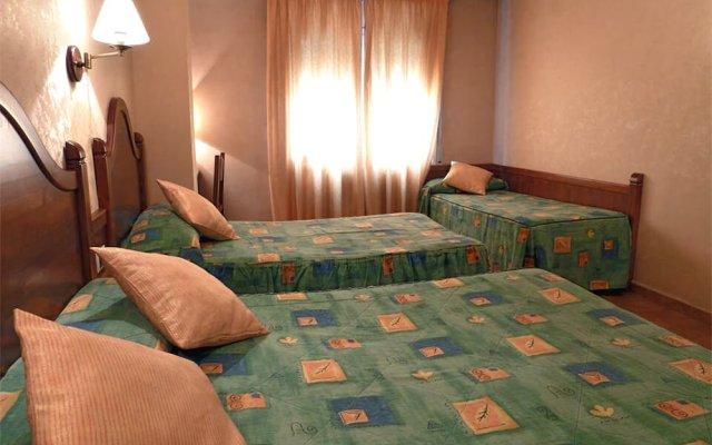 Hotel Bellpi 0