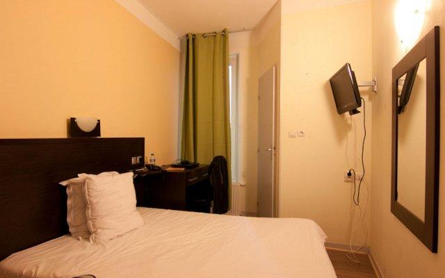 Hotel De Londres 2