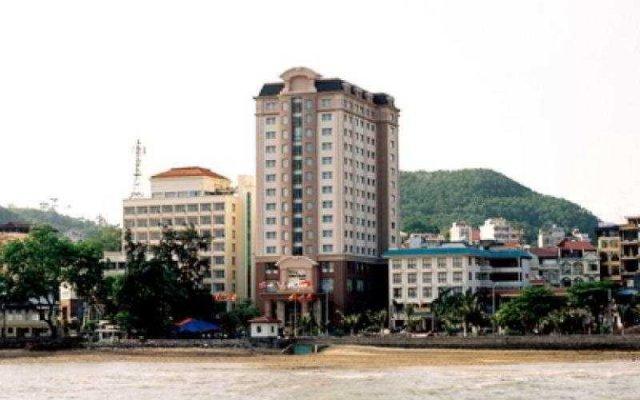 Halong Dream Hotel