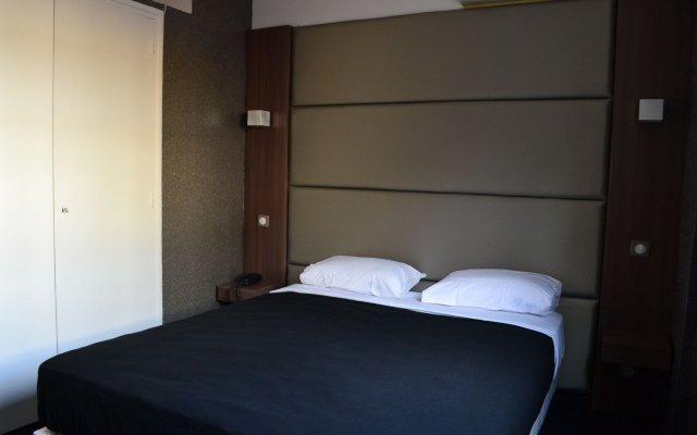Hotel Schtak 1