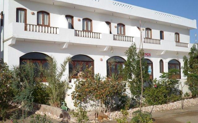 Rayhana Guest House