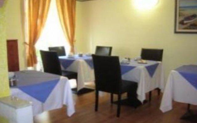 Отель Centro Hotel Италия, Турин - отзывы, цены и фото номеров - забронировать отель Centro Hotel онлайн питание