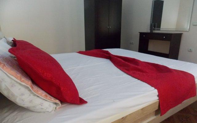 Apartment Dejvi 2