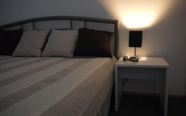 Отель Komenskog Сербия, Нови Сад - отзывы, цены и фото номеров - забронировать отель Komenskog онлайн