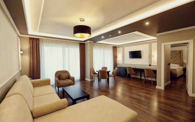 Premium Beach Hotel 2