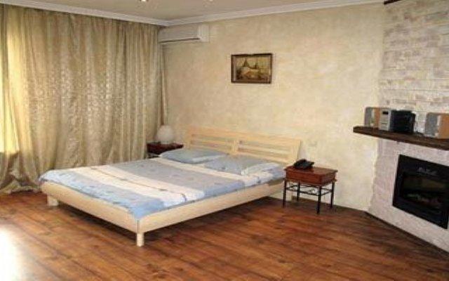 Гостиница Santa Sofia Украина, Киев - 3 отзыва об отеле, цены и фото номеров - забронировать гостиницу Santa Sofia онлайн