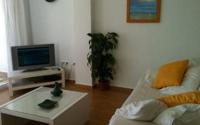 Отель Apartamento Prado Испания, Кониль-де-ла-Фронтера - отзывы, цены и фото номеров - забронировать отель Apartamento Prado онлайн