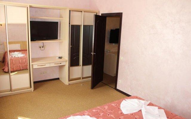 Гостиница Mona Lisa Украина, Харьков - отзывы, цены и фото номеров - забронировать гостиницу Mona Lisa онлайн комната для гостей