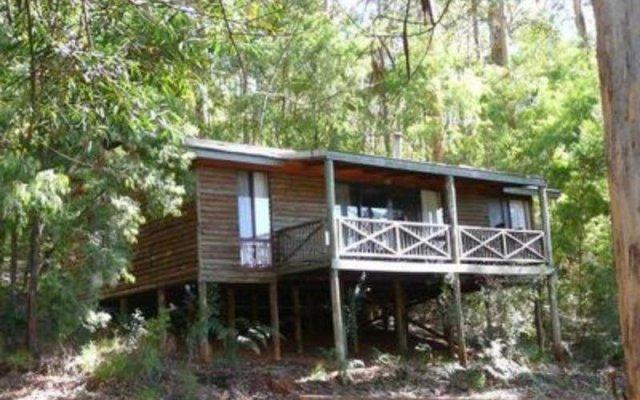 karri valley resort pemberton australia zenhotels rh zenhotels com