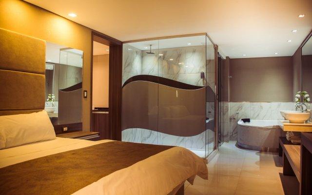 Eleton Resort & SPA 1