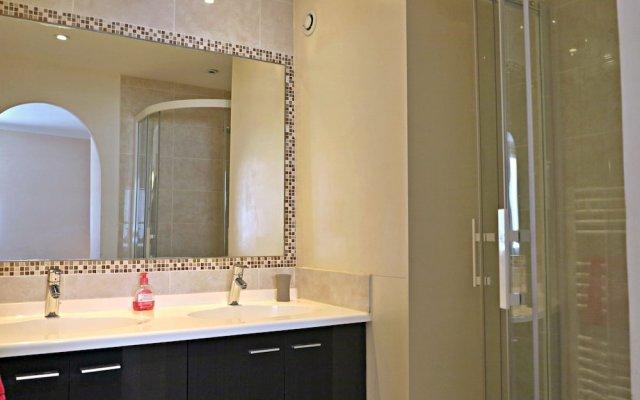 Viva Riviera 2 Bedrooms 2 Bathrooms 1