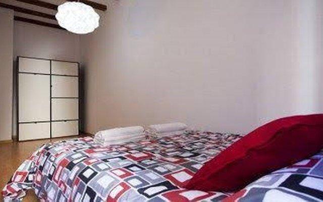 Отель Ramblas Liceu Испания, Барселона - отзывы, цены и фото номеров - забронировать отель Ramblas Liceu онлайн
