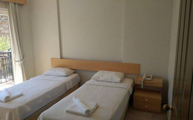 Апартаменты Es Apartments комната для гостей