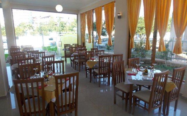 Agrume Inn Hotel 2