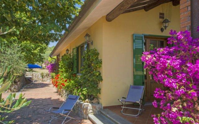 Отель Mimosa Италия, Массароза - отзывы, цены и фото номеров - забронировать отель Mimosa онлайн вид на фасад