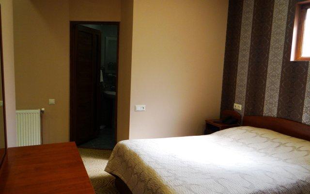 Отель Areg Hotel Армения, Ереван - 4 отзыва об отеле, цены и фото номеров - забронировать отель Areg Hotel онлайн комната для гостей