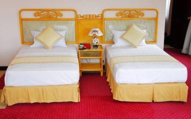 Отель Areca Hotel Вьетнам, Хюэ - отзывы, цены и фото номеров - забронировать отель Areca Hotel онлайн