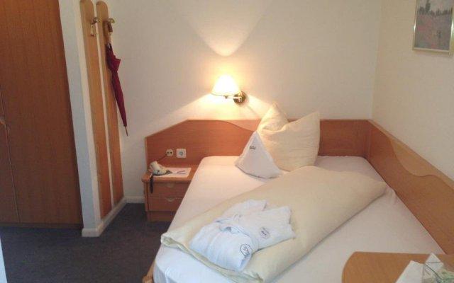 Hotel Dorner Suites Лагундо комната для гостей