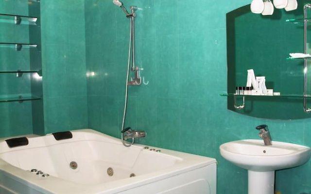 Отель Best View с террасой Азербайджан, Баку - отзывы, цены и фото номеров - забронировать отель Best View с террасой онлайн