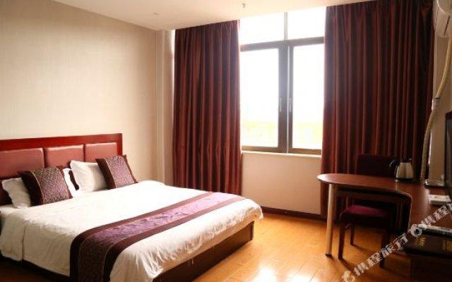 Haoyunlai Hotel