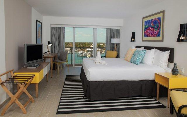 Warwick Paradise Island Bahamas  - Adults Only 1